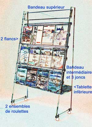 meuble-presentoir-plexiglass